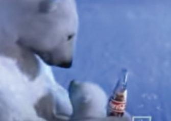 İlham Veren Coca-Cola Reklamları 3 1 e1587461356624 Ajansara