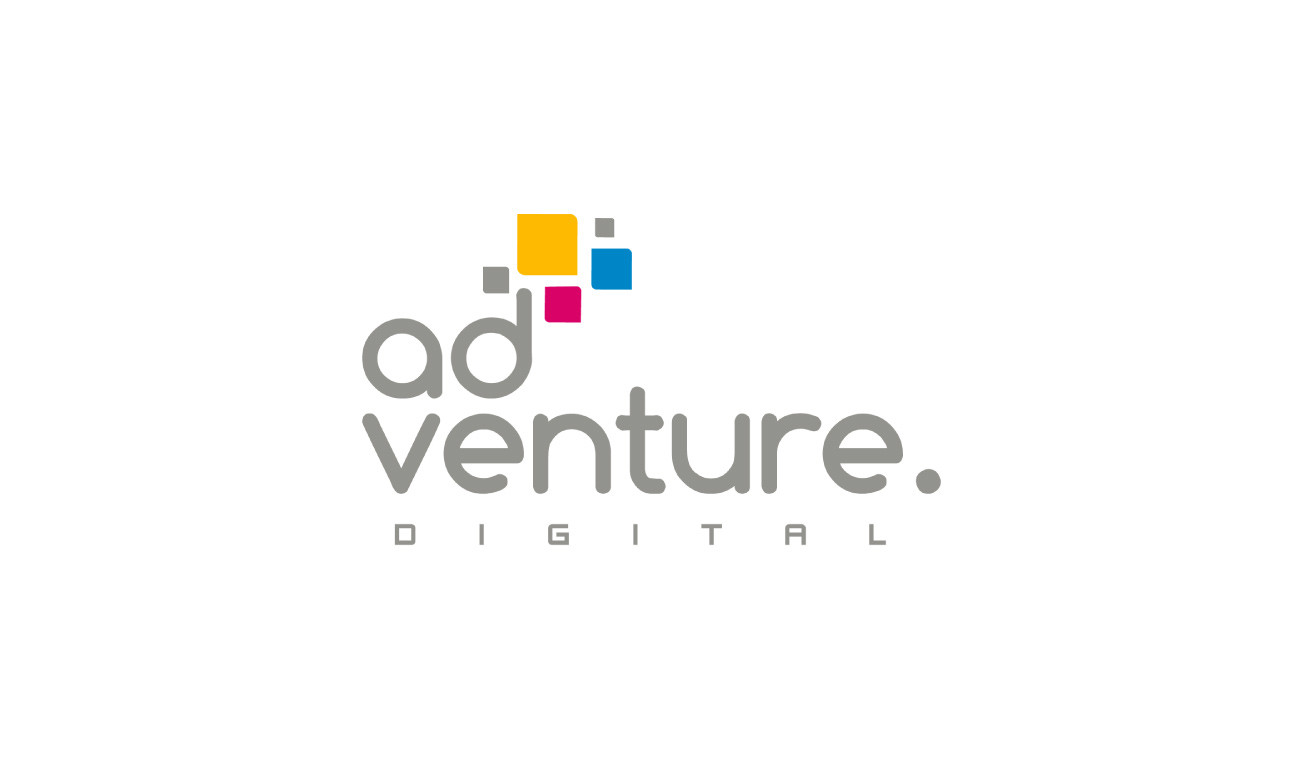 Ad Venture Digital Ad venture ajansara en iyi ajanslar Ajansara