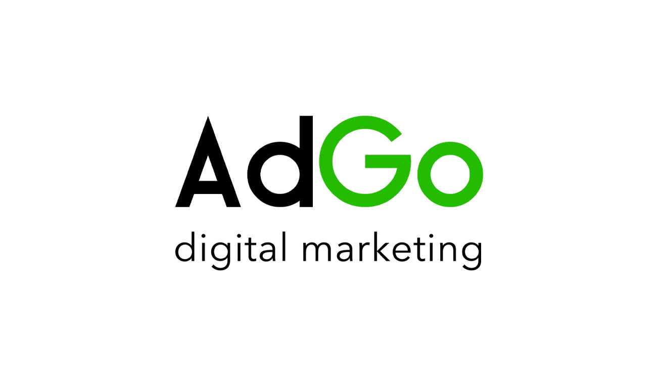 Adgo dijital pazarlama digital marketing izmir