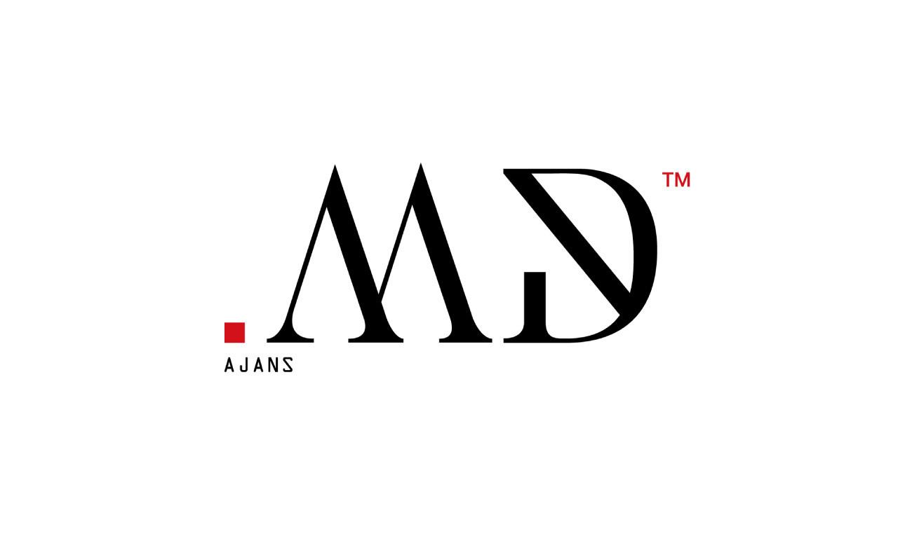 Ajans MD Ajans MD ankara reklam ajansı reklam danışmanlığı medya satınalma yapım ajansı en iyi ajanslar ankara Ajansara