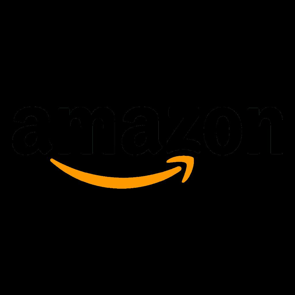 Amazon logo 2 En Çok Arama Yapılan Logolar Ajansara