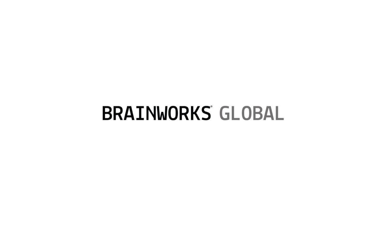 BRAINWORKS BRAINWORKS GLOBAL izmir reklam ajansı en iyi ajanslar yaratıcı AJANSARA.COM
