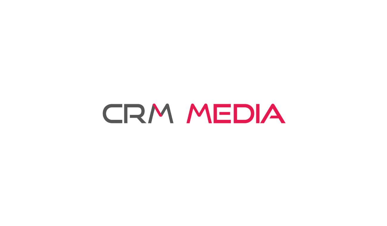 CRM Medya CRM MEDIA REKLAM AJANSI İSTANBUL Ajansara