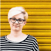 Charli Parkes, 2020 seo trendleri Head of Digital - Inflowing