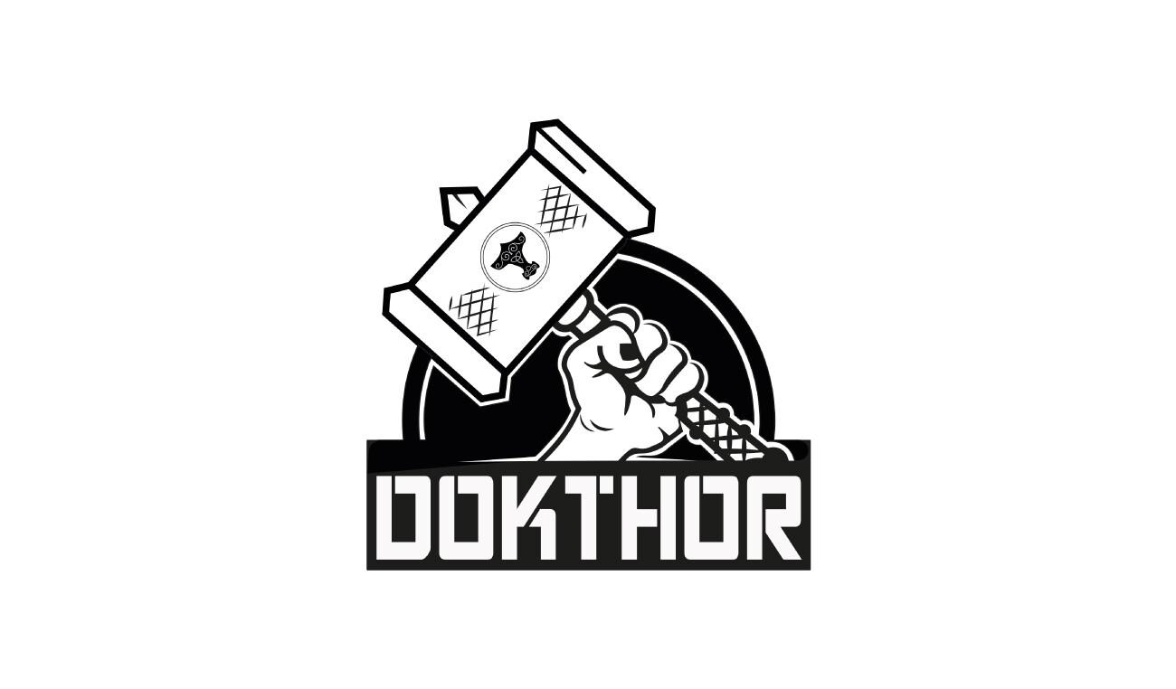 Dokthor Dijital Reklam Ajansı