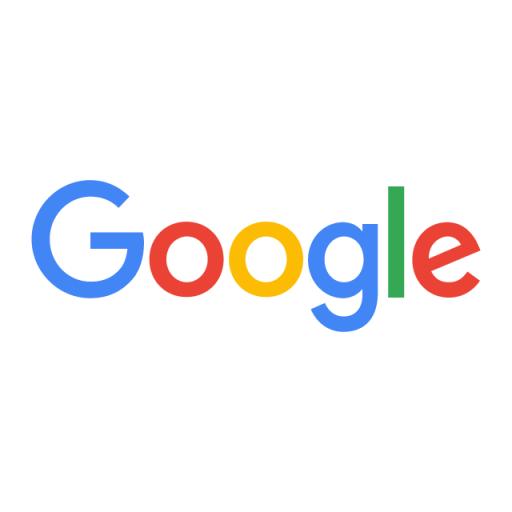 Google logo 1 En Çok Arama Yapılan Logolar Ajansara
