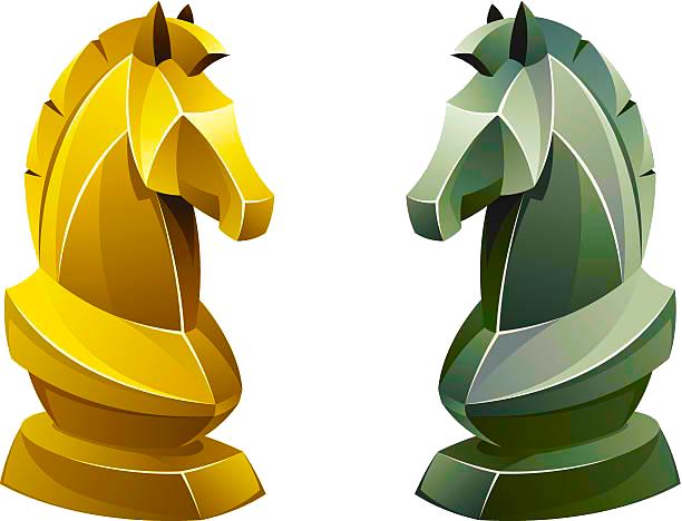 Horses Dijital Ajanslar Dijital Ajanslar Ajansara