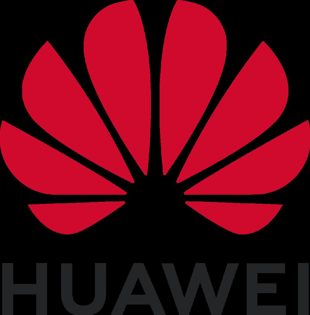 Huawei Logo En Çok Arama Yapılan Logolar Ajansara