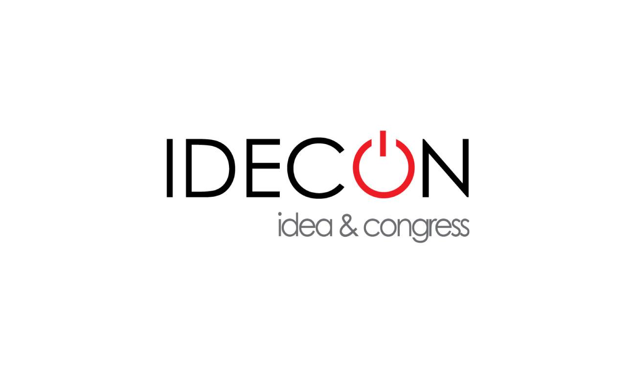 IDECON IDECON IDEACONGRESS kriz yönetimi etkinlik yönetimi stratejik iletişim dijital Ajansara