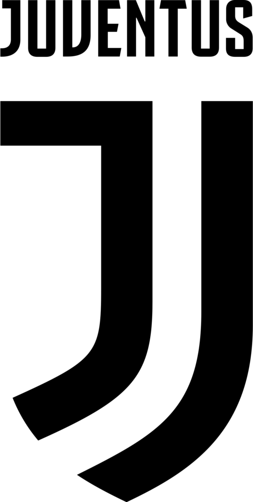 Juvenus logo En Çok Arama Yapılan Logolar Ajansara
