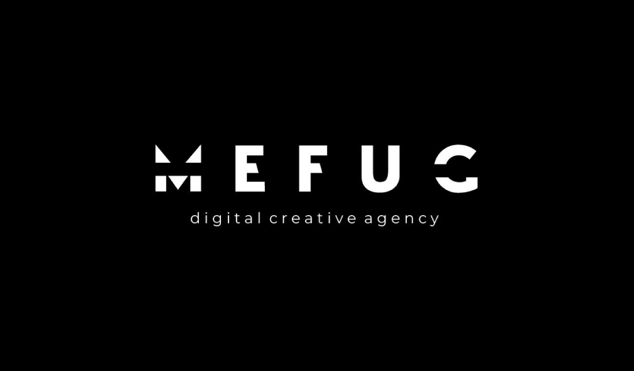Mefug Creative MEFUG Dijital yaratıcı ajans istanbul en iyi ajanslar ajansara ajans bul digital creative agency Ajansara