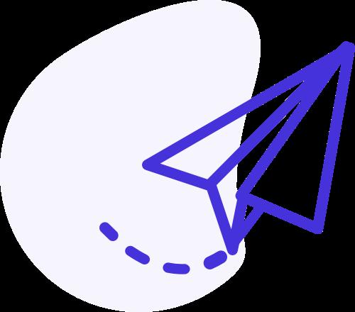Mail icon İletişim Ajansara