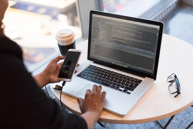 Mobil Uygulama Yazılım Şirketleri