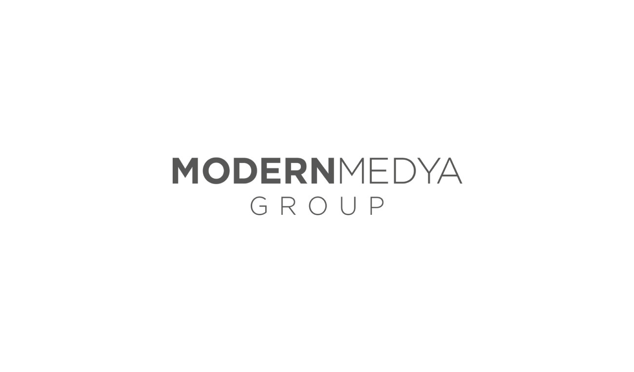 Modern Medya Group