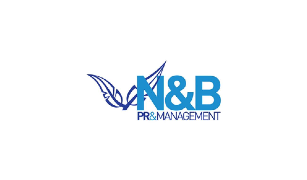 N&B NB Danışmanlık 1 Ajansara