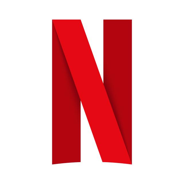 Netflix Logo En Çok Arama Yapılan Logolar Ajansara