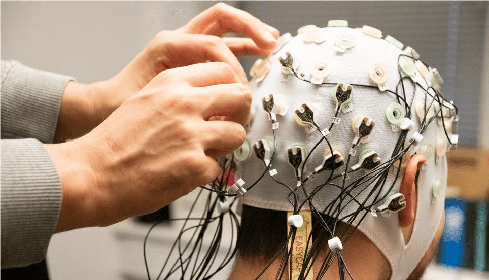 Neuromarketing - Nöro Pazarlama Nedir?