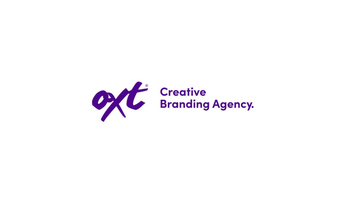 Oxt Branding Oxt Branding Reklam ajansı ankara en iyi ajanslar uzman freelancer ajansı 1 Ajansara