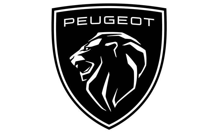 Peugeot Logo Ajansara En Çok Arama Yapılan Logolar Ajansara