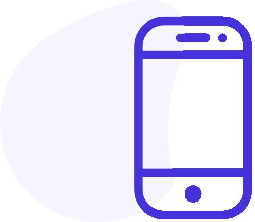 Phoneicon İletişim Ajansara