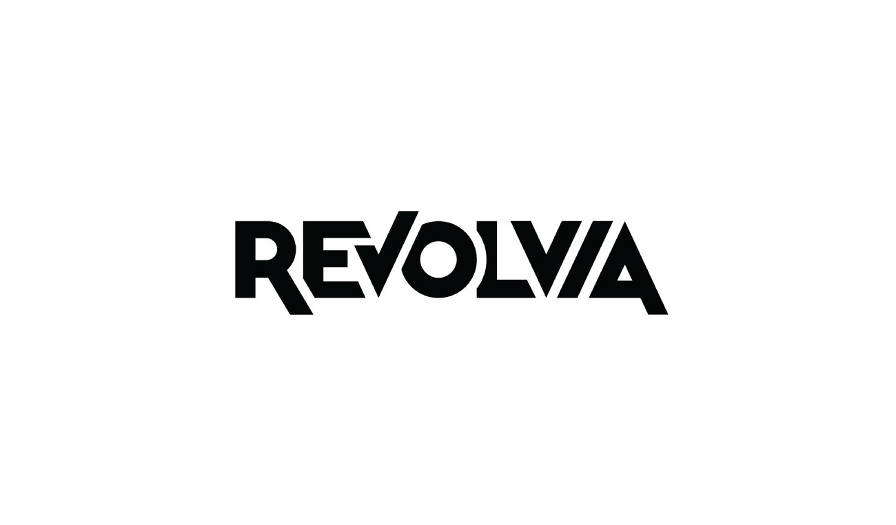 Revolvia REVOLVIA istanbul reklam ajansı yaratıcı reklam ajansı en iyi Ajansara