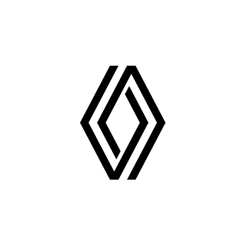 Renault yeni logo elmas 2021 ajansara 7 En Çok Arama Yapılan Logolar Ajansara