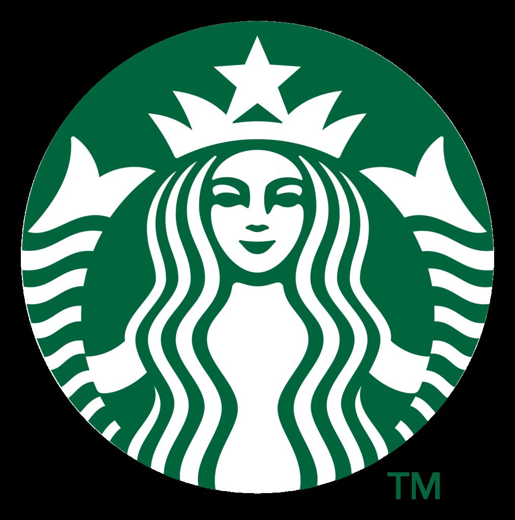 Starbucks Logo En Çok Arama Yapılan Logolar Ajansara