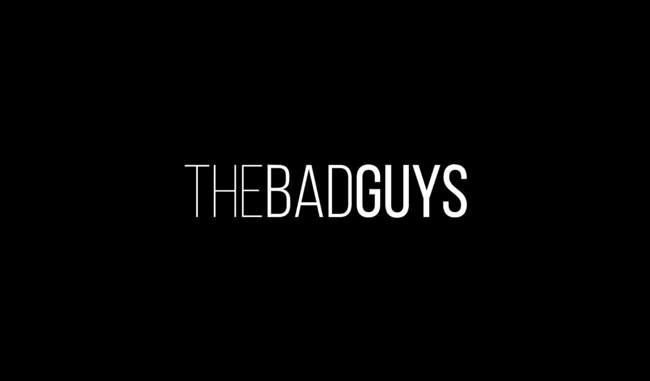 THEBADGUYS the bad guys reklam ajansı istanbul en iyi ajanslar ajansara brandweek 2019 mediacat