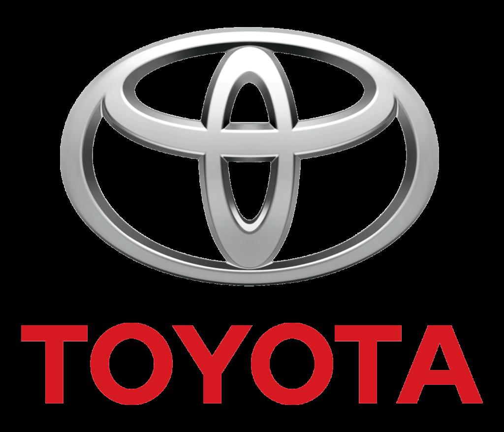Toyota Logo 1 En Çok Arama Yapılan Logolar Ajansara