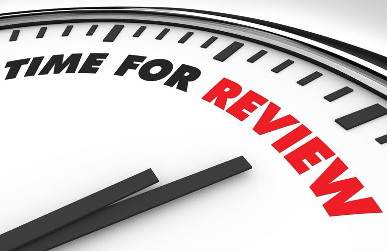Müşteri yorumları hakkında bilmeniz gereken 7 madde