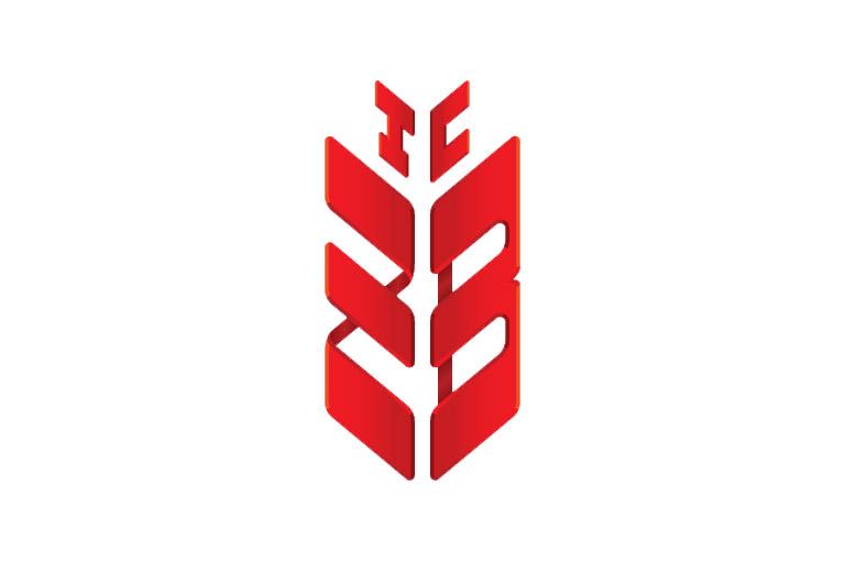 Nasıl Logo Tasarımı Yapılır?
