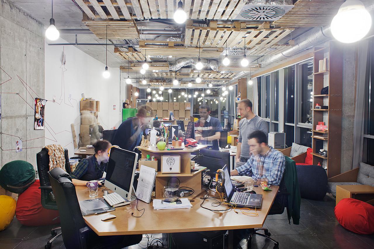 ajans açmak nasıl ajans açılır ofis tutmak