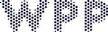 WPI ajansara-dünyanın-en-büyük-ajansları