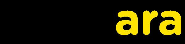 ajansara logo-beyaz-arkaplan-için 600x143