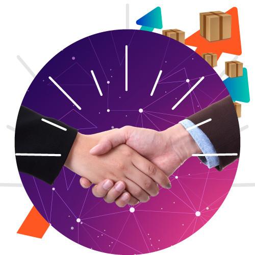 Tedarikçiler  ajansaracom en iyi ajanslar pazarlama reklam ajans mobil ajans tedarikçi AJANSARA.COM