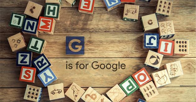 2020 Dünyanın En Değerli 10 Şirketi alphabet image Ajansara