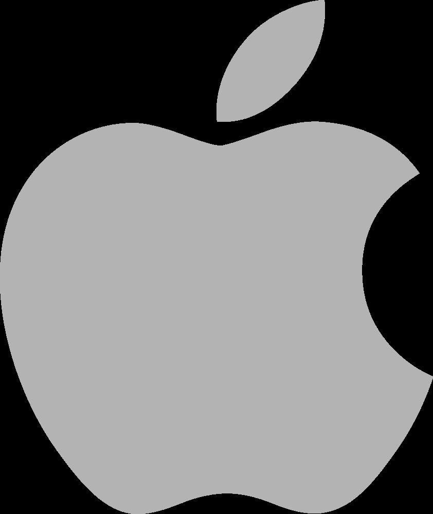 apple logo 1 En Çok Arama Yapılan Logolar Ajansara
