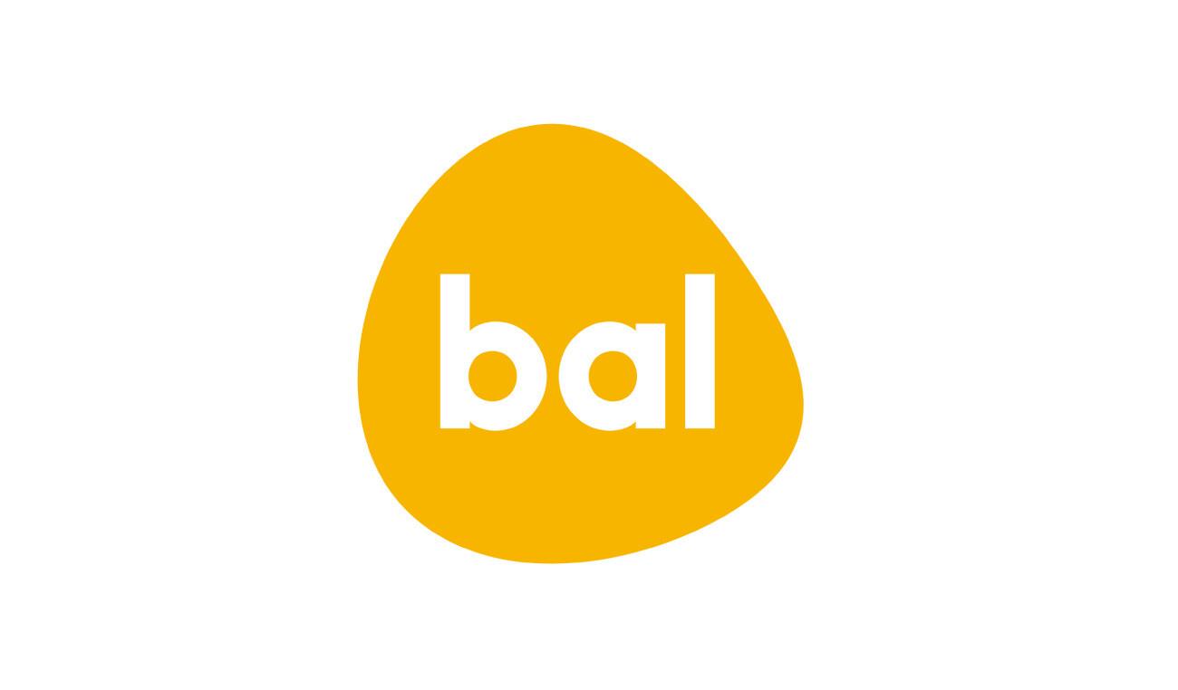 BAL bal ajans reklamajansı bal agency Ajansara
