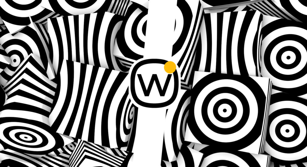 Wookweb Creative Agency