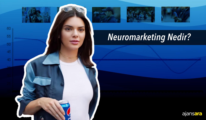 neuromarketing nöro pazarlama nedir örnekleri kitaplar videolar