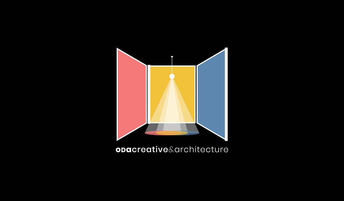 Ozan Akbaş en iyi ajanslar ajansara mimarlık tasarım ajansı oda creative architecture Ajansara
