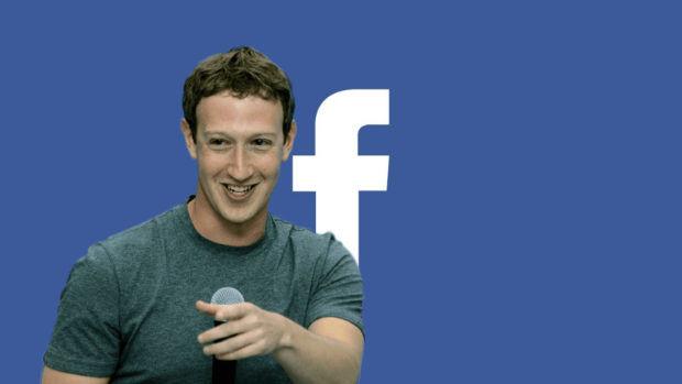 2020 Dünyanın En Değerli 10 Şirketi facebook image e1578603987964 Ajansara