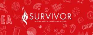 Survivor Dijital