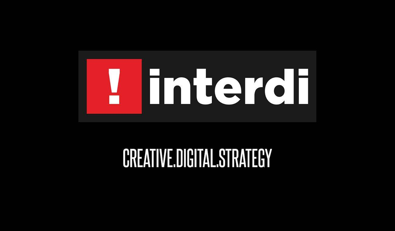 İnterdi interdi reklam ajansı dijital ajansara Ajansara