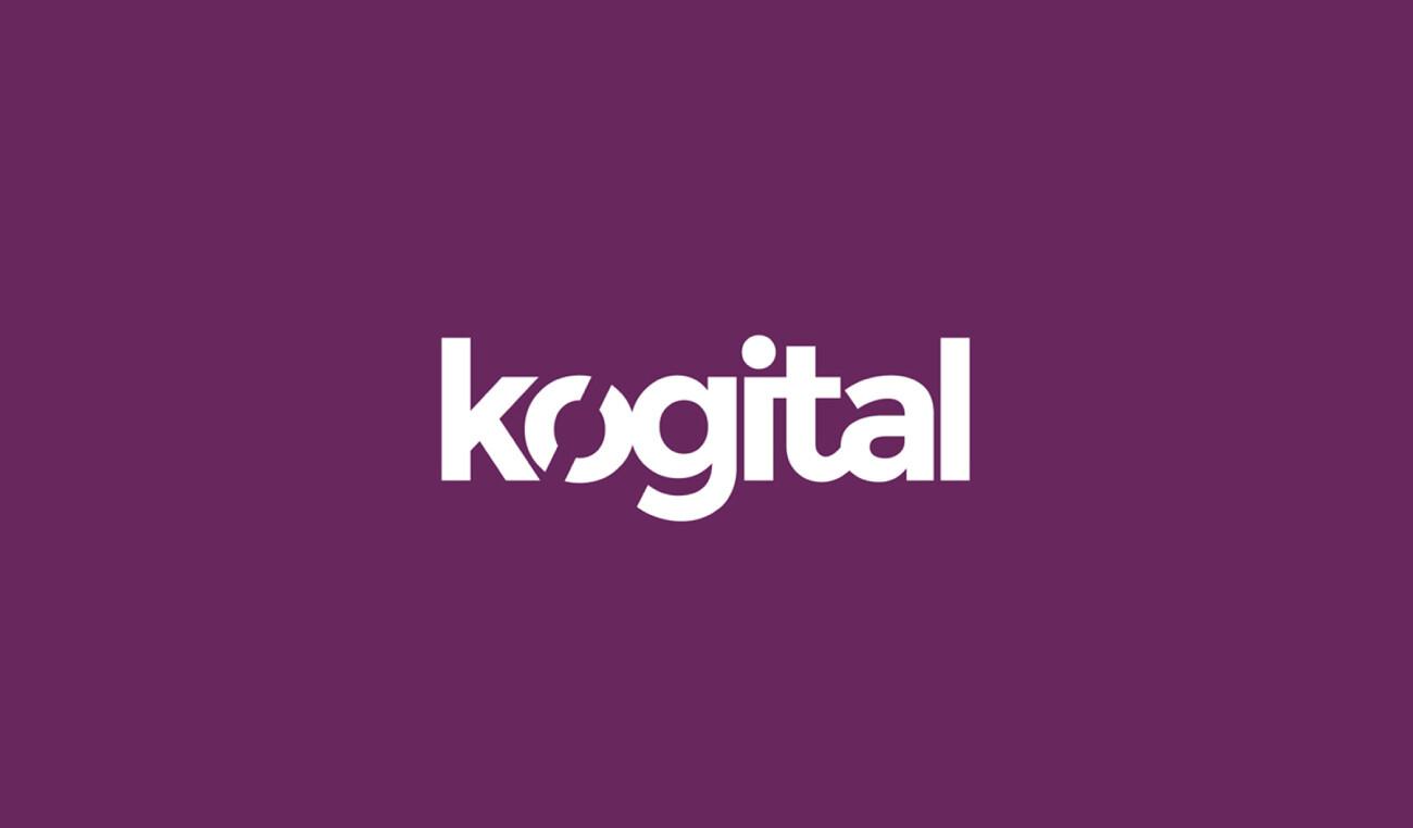 Kogital kogital ajans istanbul reklam ajansı Ajansara
