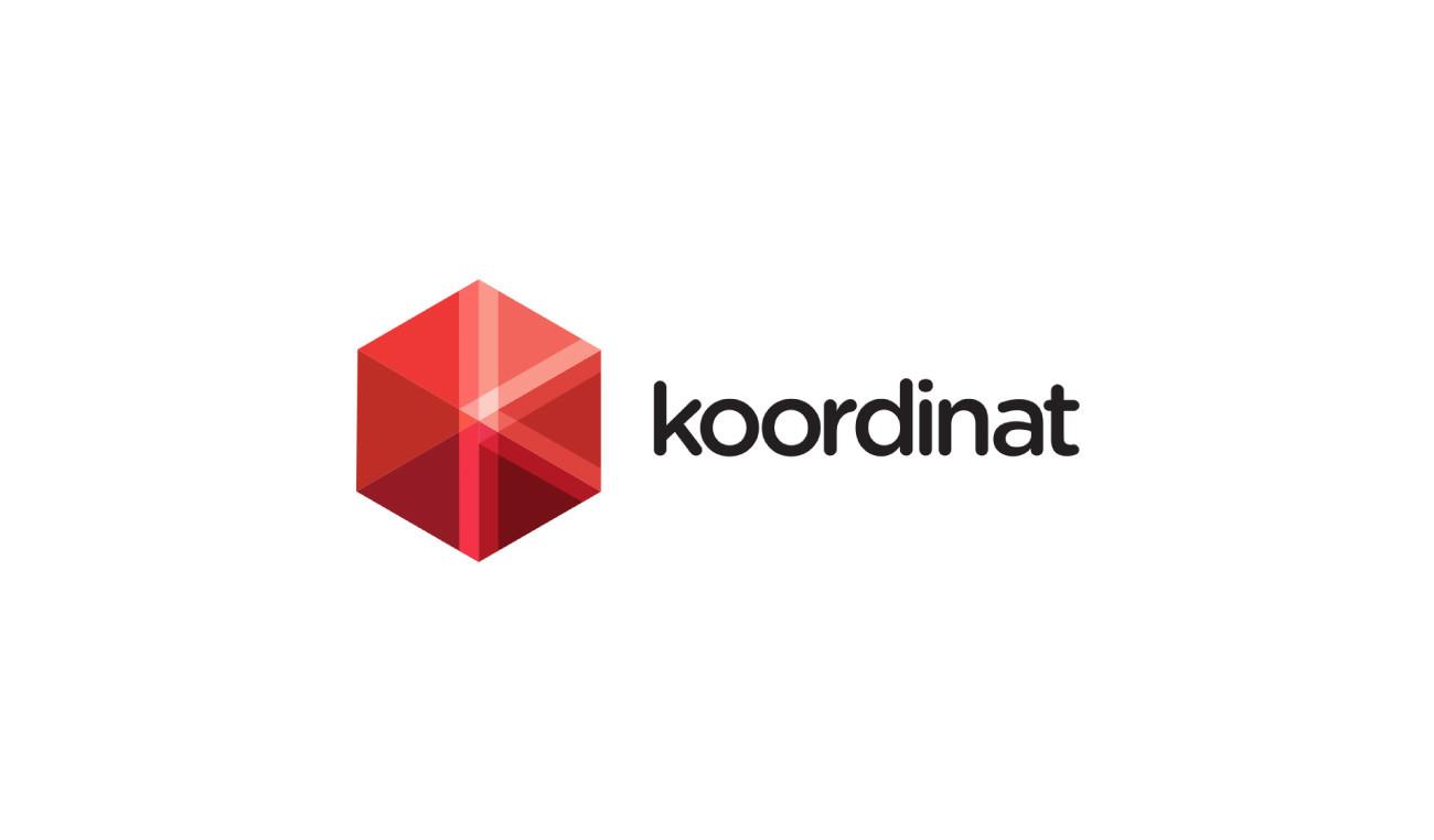 koordinat-reklam-ajansı-istanbul-avrup