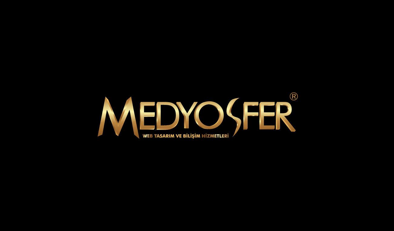 Medyosfer medyosfer karabük dijital reklam ajansı ajans ara ajans bul karabük ajans 1 Ajansara