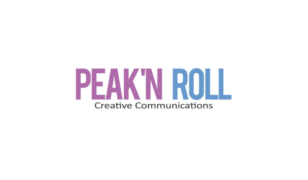Peak'n Roll peakn roll istanbul en iyi ajanslar ajansara Ajansara