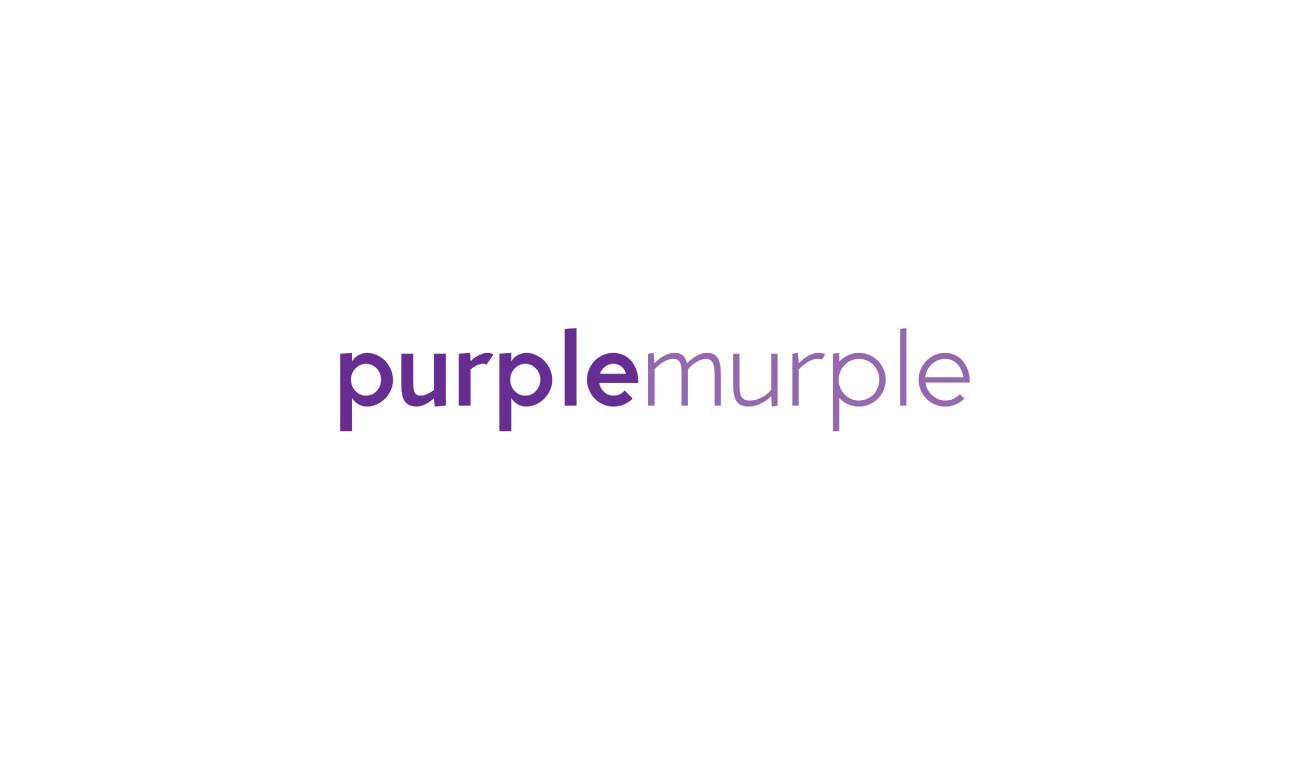 Purplemurple purplemurple dijital ajans 360 derece iletişim reklam istanbul Ajansara