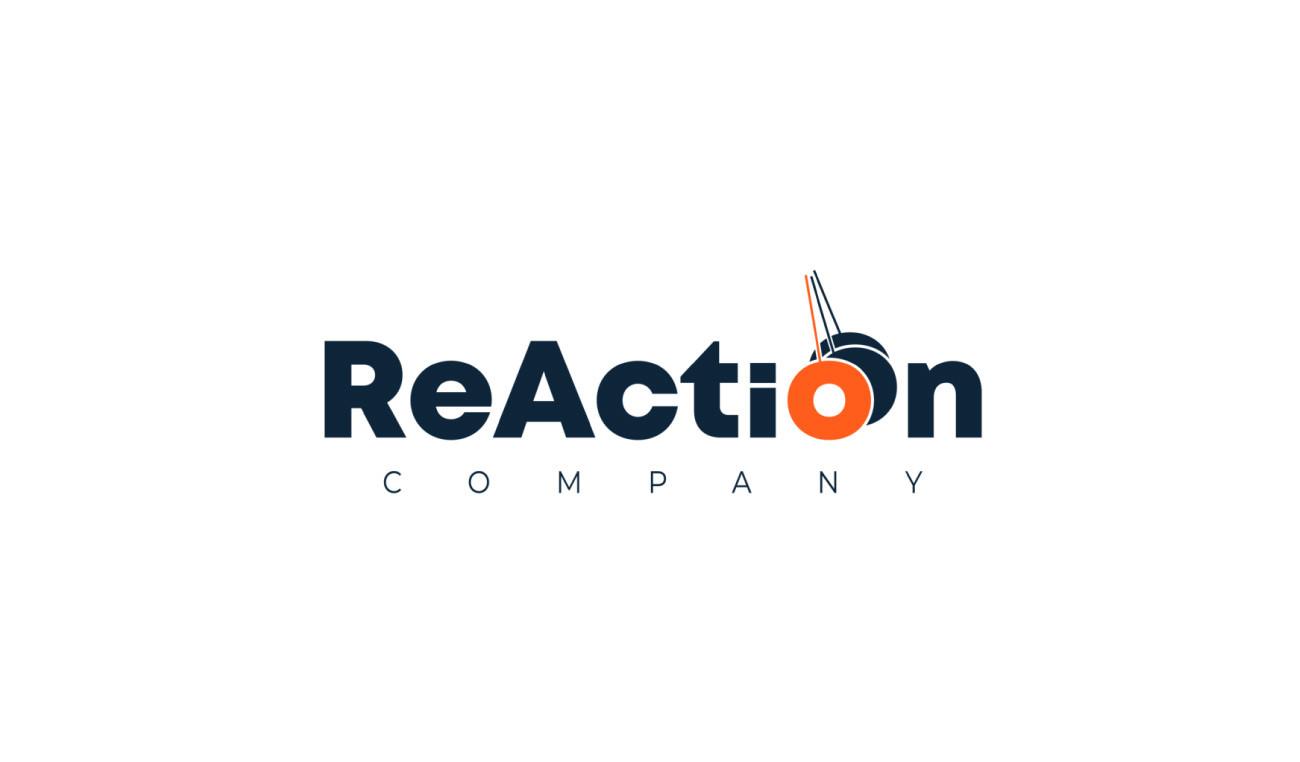 ReAction reaction marketing celebrity influencer reklam ajans istanbul en iyi ajanslar Ajansara